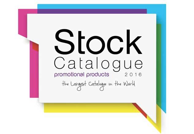 Stock-catologo