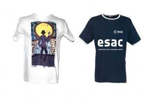 Camisetas estampadas - Camisetasymas